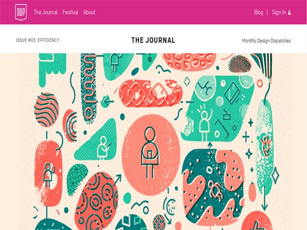 design-week-portland