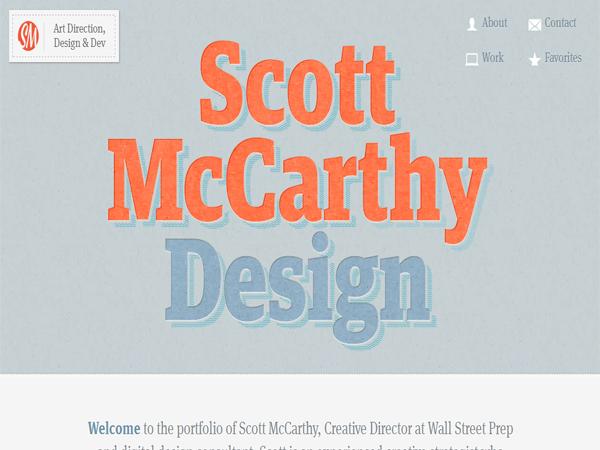 scott-mccarthy-design