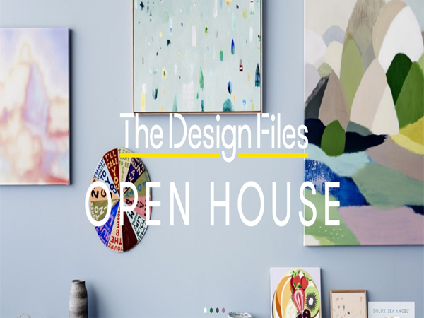 the-design-files-open-house
