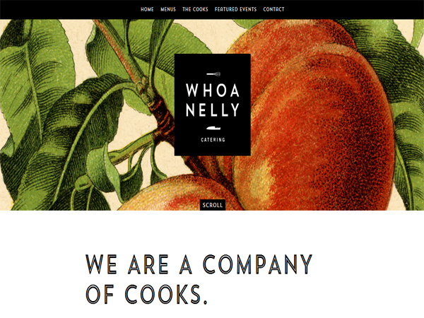 whoa-nelly-catering