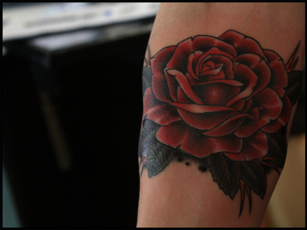 awesome-rose-tattoo