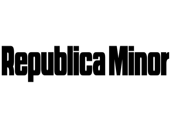 republica-minor-font