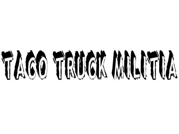 taco-truck-militia-font