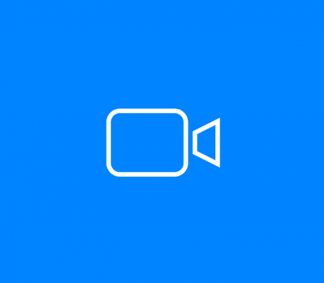How to Compress Business Video Files Effectively