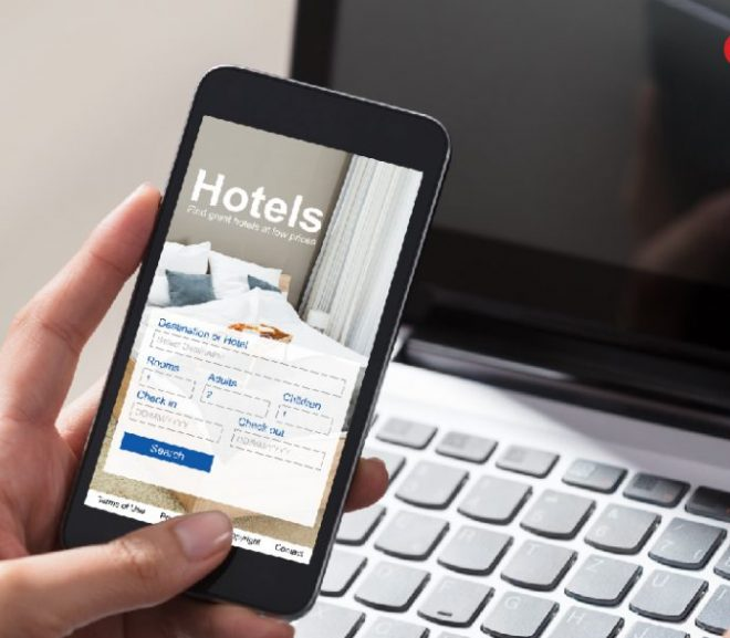 Benefits of Scheduling Software for Your Hospitality Business