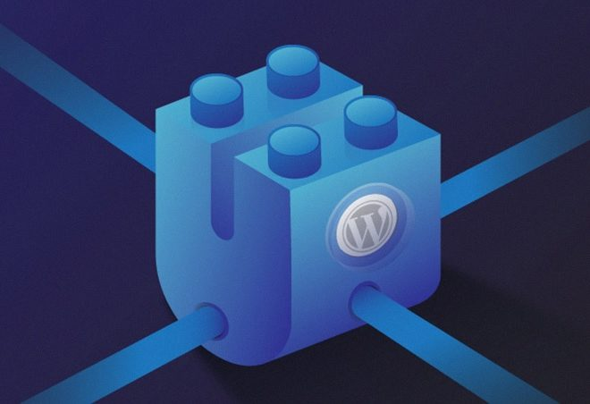4 Must-Have Plugins in Your WordPress Site